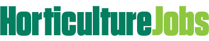 Horticulture Week Jobs logo
