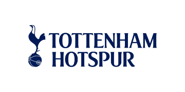 Tottenham Hotspur Football Club logo