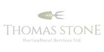 Thomas Stone Horticultural Services ltd logo