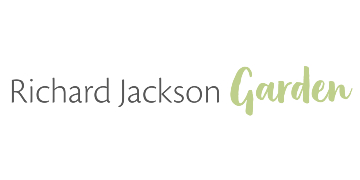 Richard Jacksons Garden logo