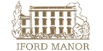 Iford Manor Estate logo
