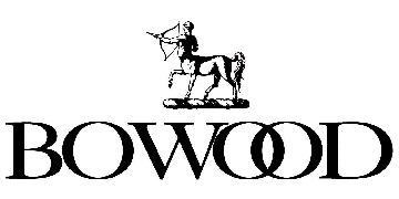 Bowood Estate logo