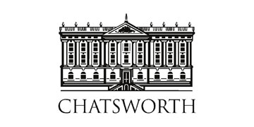 Chatsworth Settlement Trustees logo