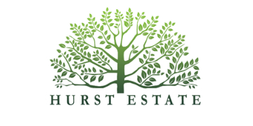 Hurst Estate