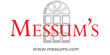 David Messum Fine Art logo