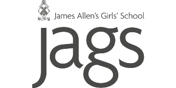 James Allen's Girls' School logo