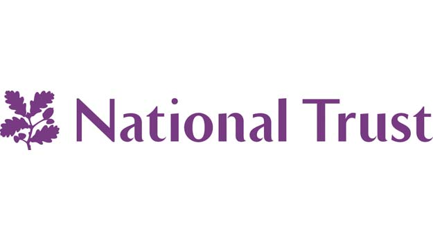 Win an annual pass to the National Trust
