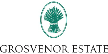 Grosvenor Estate logo