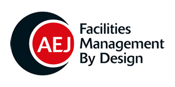 AEJ Management logo
