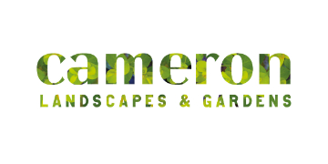 Go to Cameron Landscapes & Gardens profile