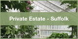 Private Estate - Suffolk logo