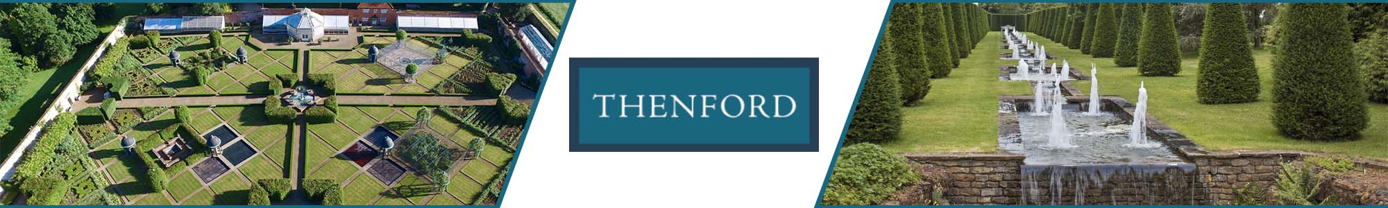 Horticulturist job with Thenford House | 334348