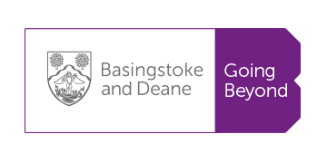 Basingstoke & Deane Council