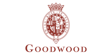 The Goodwood Estate logo
