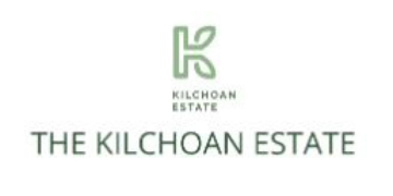 Kilchoan Management Limited logo