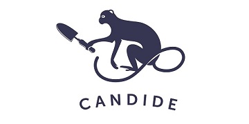 Candide Limited logo