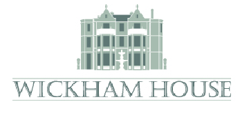 Wickham House logo