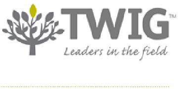 Twig Trading Ltd logo