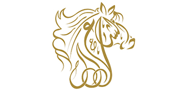 Al shira aa Farms LTD logo