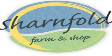 Sharnfold Farm logo