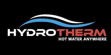 Hydro-Therm Ltd. logo