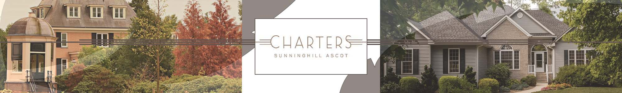 Sunninghill and Ascot Property Company