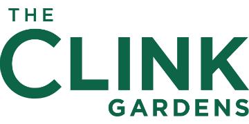 The Clink Charity logo