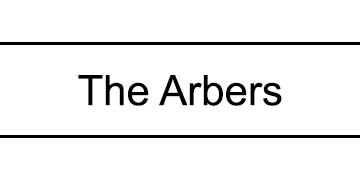 The Arbers