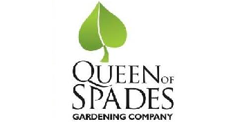 Queen of Spades logo