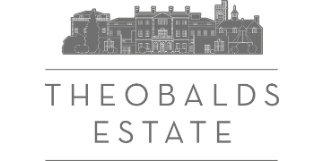 Theobalds Park Op Co - Theobalds Estate logo