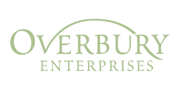 Overbury Enterprises logo
