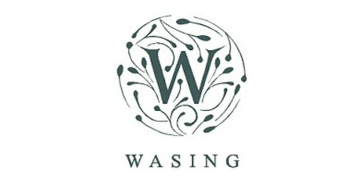 Wasing Estate logo