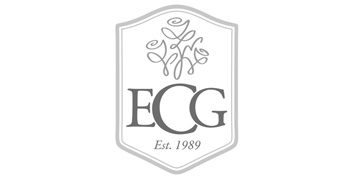 English Country Gardeners logo