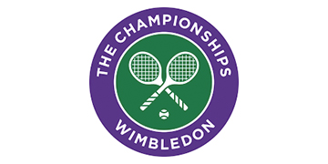 All England Lawn Tennis Club logo