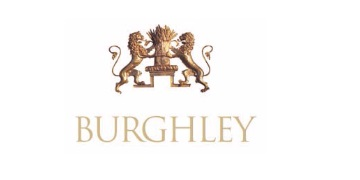 Burghley House Preservation Trust Limited logo