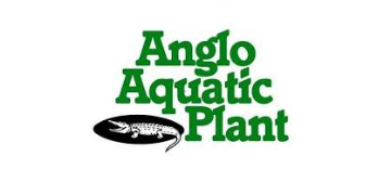 Anglo Aquatic Plant Co Ltd logo