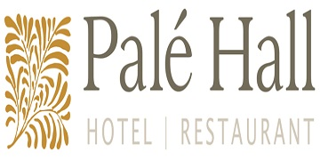 Pale Hall Hotel logo