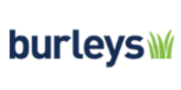 Burleys logo