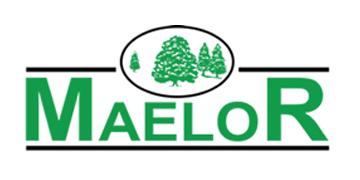 Maelor Forest Nurseries Ltd logo