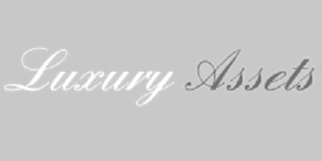Luxury Assets logo
