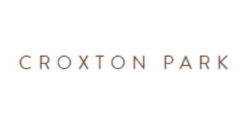 Croxton Park Estate logo