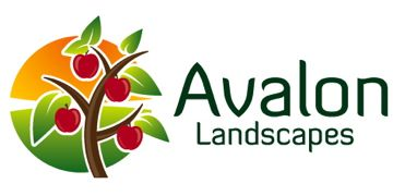 Avalon Landscapes Ltd