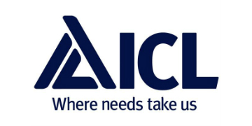ICL Horticulture UK Limited