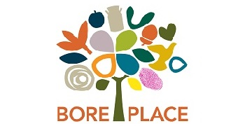 Bore Place logo