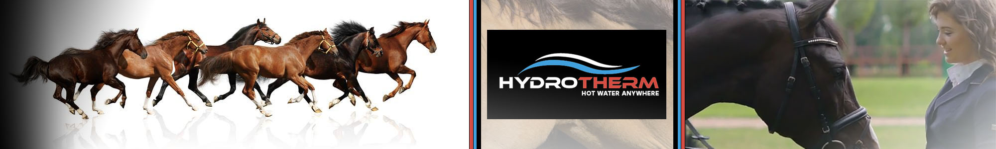 Hydro-Therm Ltd.