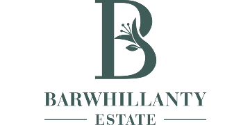 Barwhillanty Estate logo