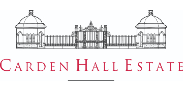 Carden Hall Estate logo