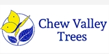 Chew Valley Trees logo