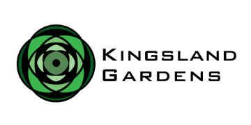 Kingsland Gardens Ltd logo