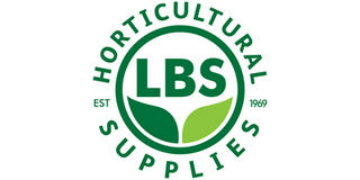 LBS Worldwide Ltd logo